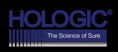Hologic_Main_Logo_Small_PMS2756_400_187.png
