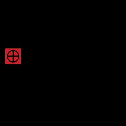shimadzu-logo222.png
