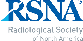 - The Radiological Society of North America (RSNA) is a non-profit organization with over 54,000 members from 136 countries around the world.