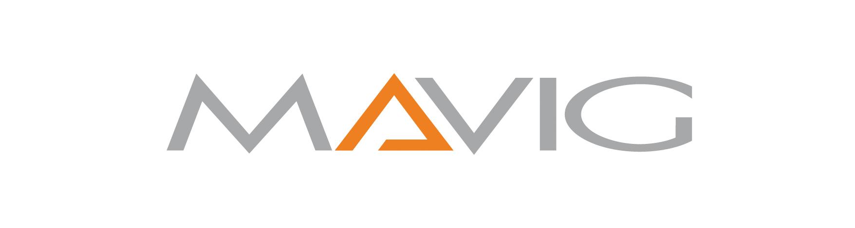 MAVIG_Logo_RGB.jpg