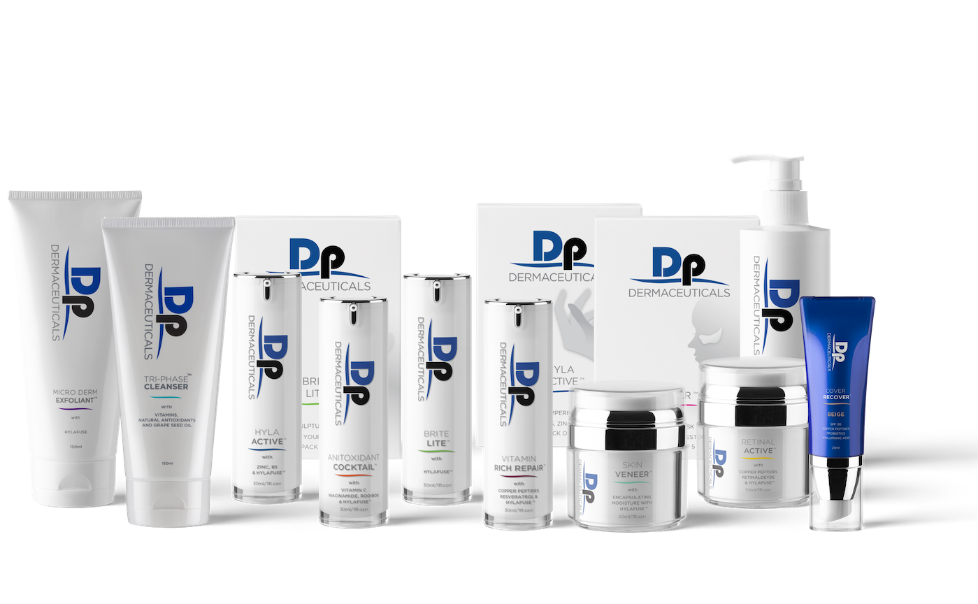 Dp Dermaceuticals Range v3.png