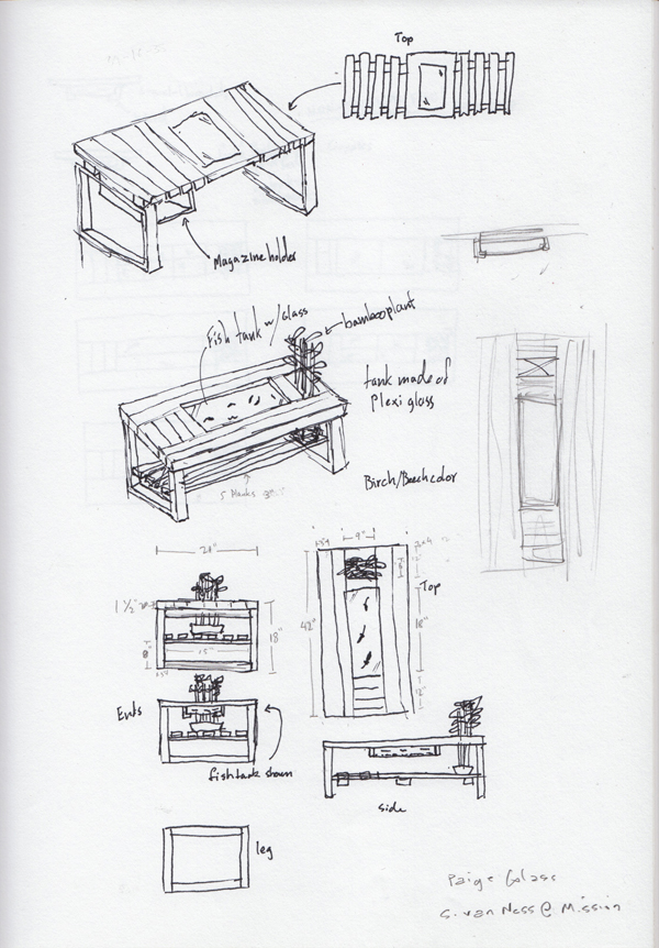 furniture_sketch2.jpg
