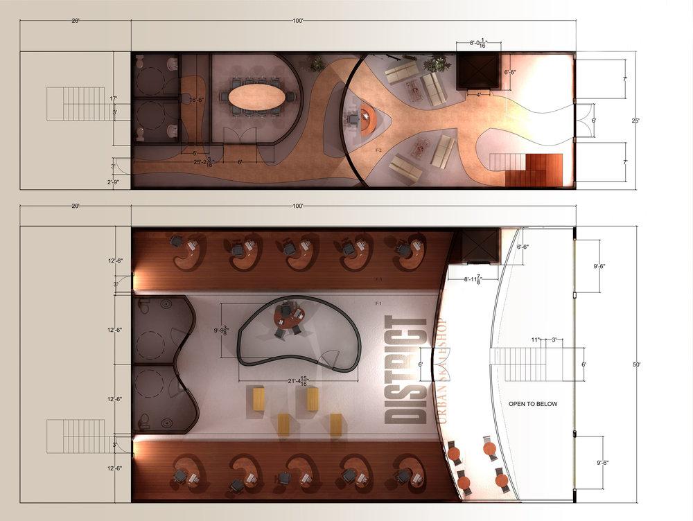 office_floor_plans1.jpg