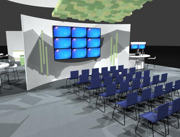 cisco_theater.jpg