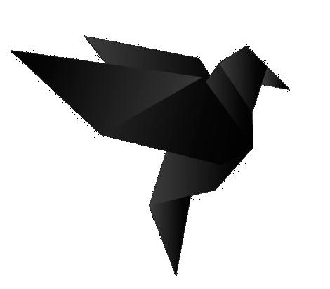 Blackbird.png