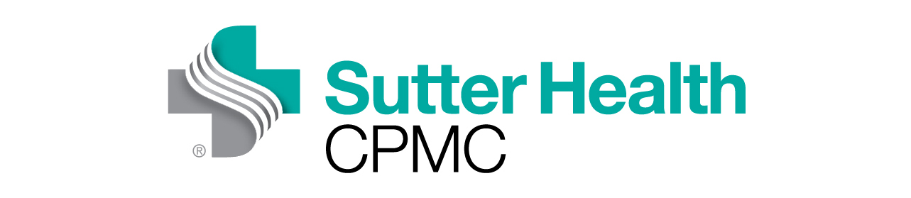 Copy of Copy of Copy of Copy of Copy of Copy of Copy of Copy of Sutter Health CPMC