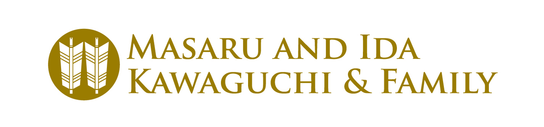 KI_agency_sponsor_kawaguchi.jpg
