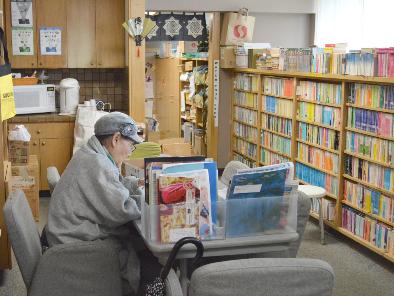 Kimochi-Lounge2.jpg
