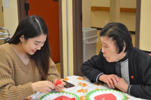 kimochi-volunteer7.jpg