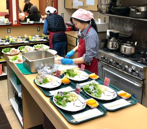 kimochi-volunteer4.jpg