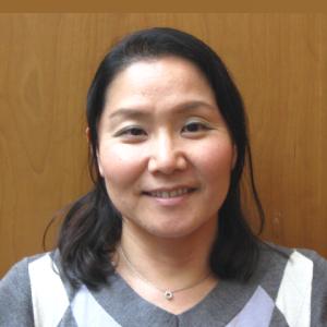 - Yoshimi HiguchiCase Manager
