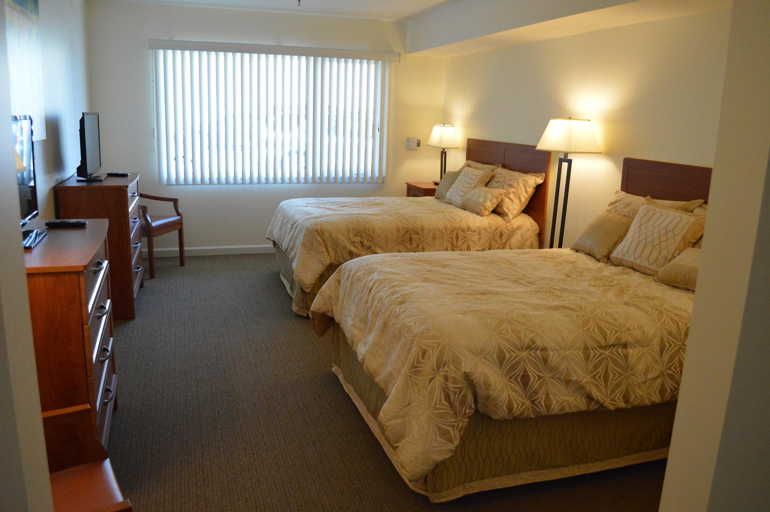 Pic of 2 bedroom at KSM.JPG