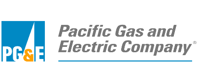 PGE Resized2.png .png