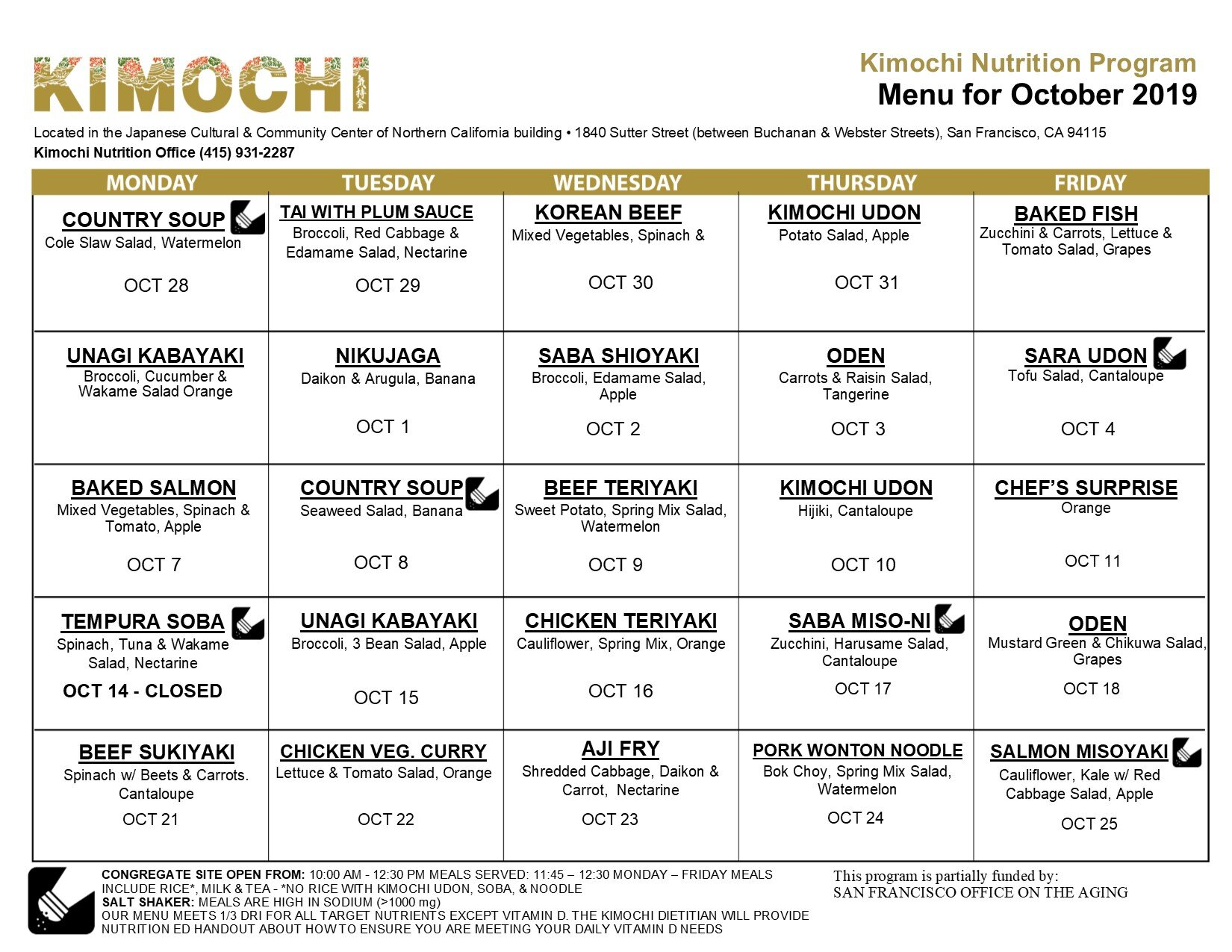 Kimochi-CommunityDining-Menu-October.jpg