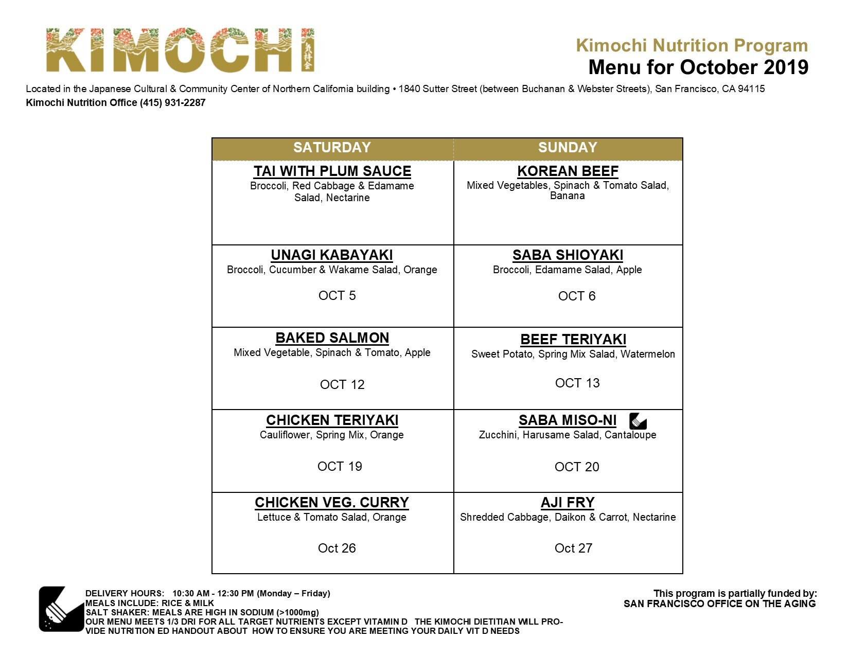 Kimochi-SF-Weekend-Menu-October.jpg