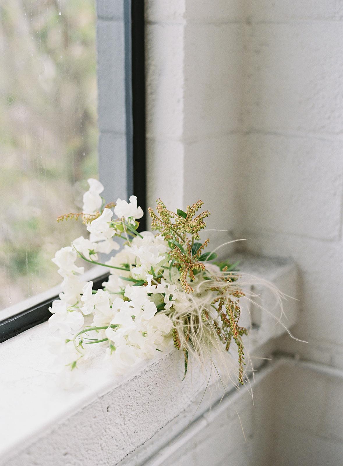Nathalie Cheng Photography_Erica Estrada Design_CEREAL Editorial_135_websize.jpg