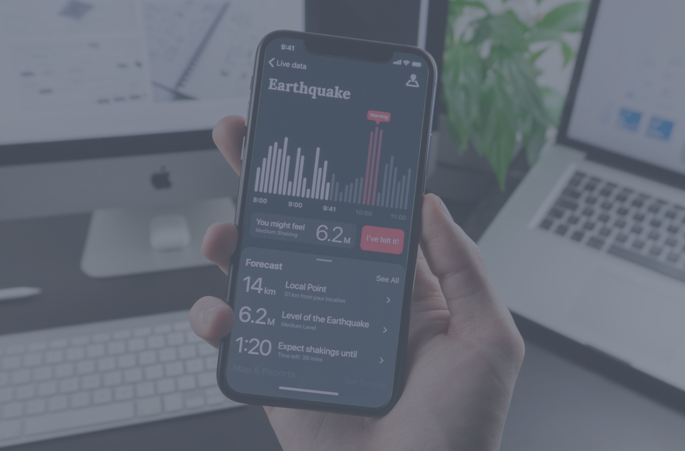 Mobile Phone Data for Resilience Analysis - Flowminder Foundation, in partnership with Mercy Corps and the Feinstein International Centre (FIC) of Tufts University.