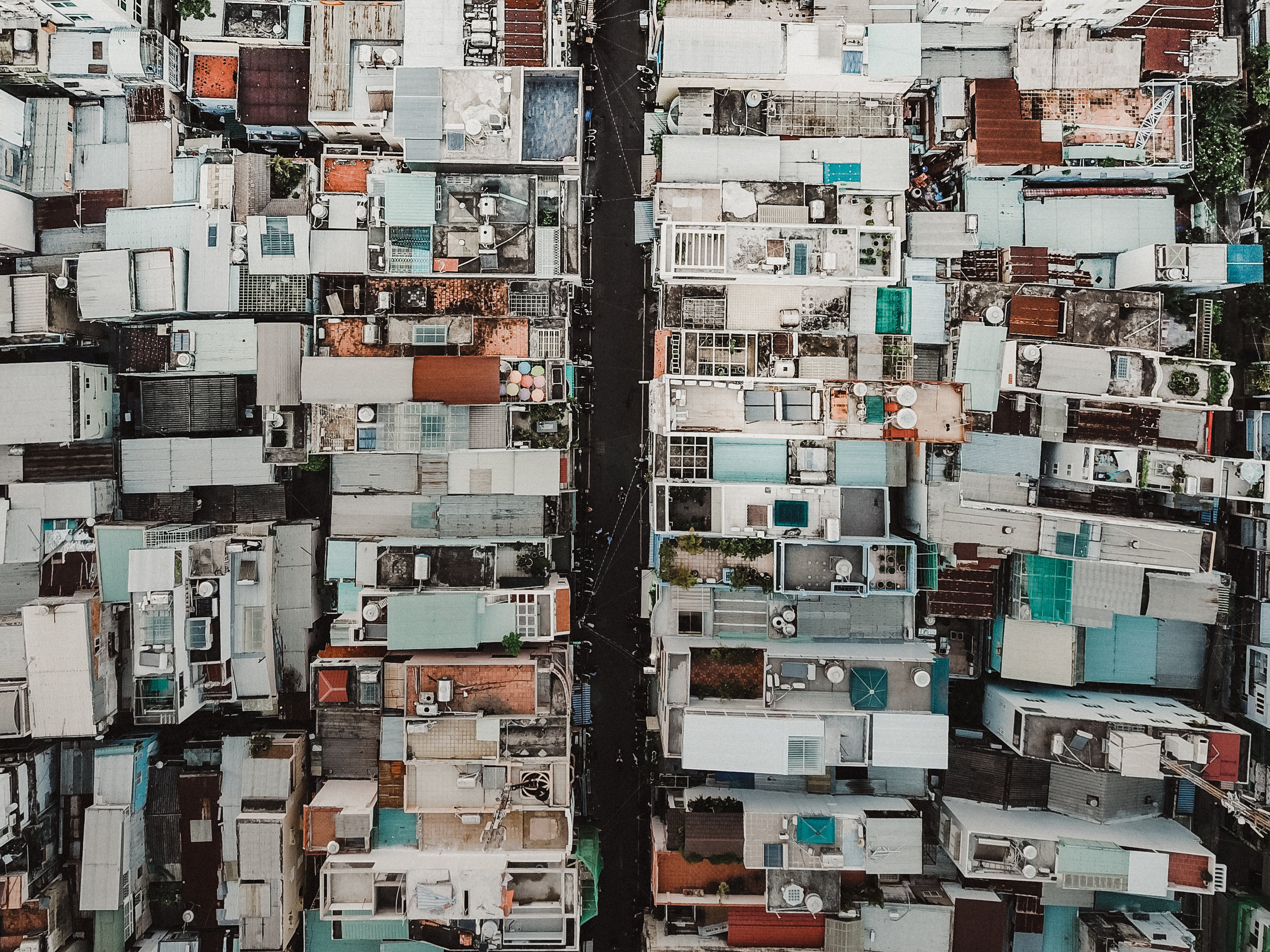 Collaborative Resilience Evidence and Action in Cities Characterized by Informality - · Itad, in partnership with 100 Resilient Cities – pioneered by The Rockefeller Foundation (100RC), and Slum Dwellers International (SDI).