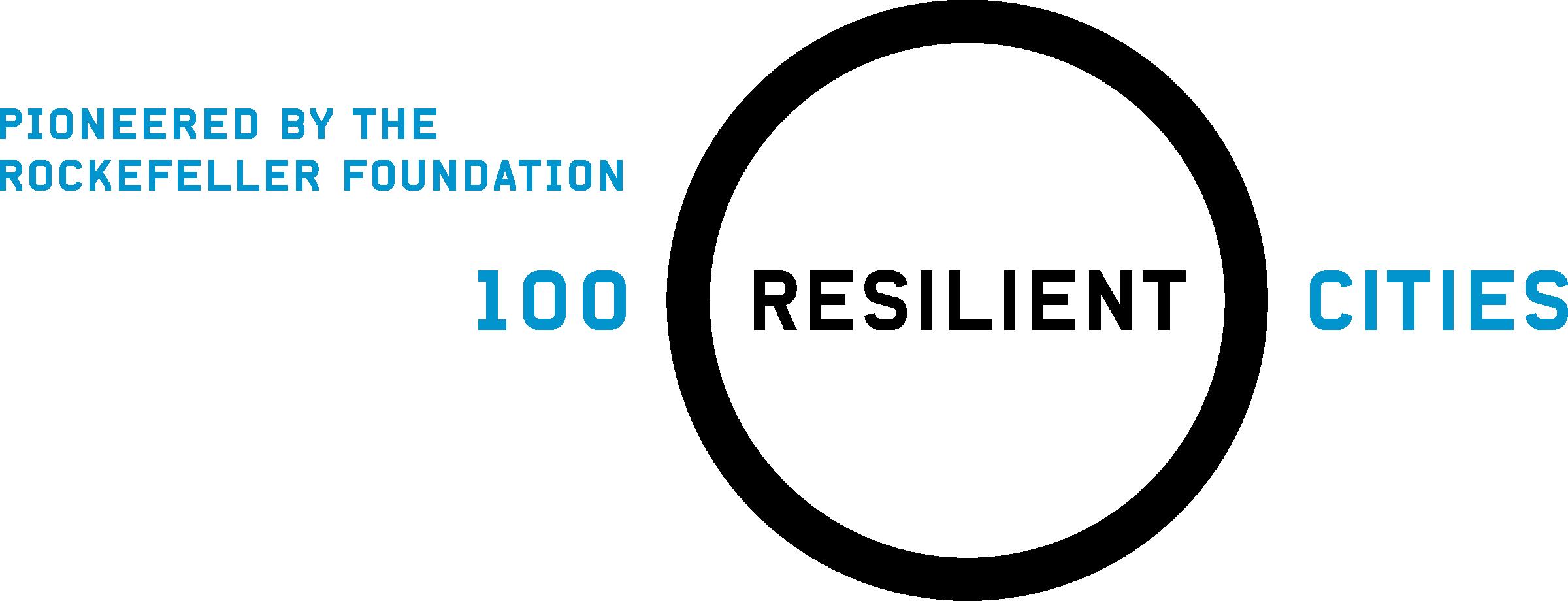 100 RC LOGO.png