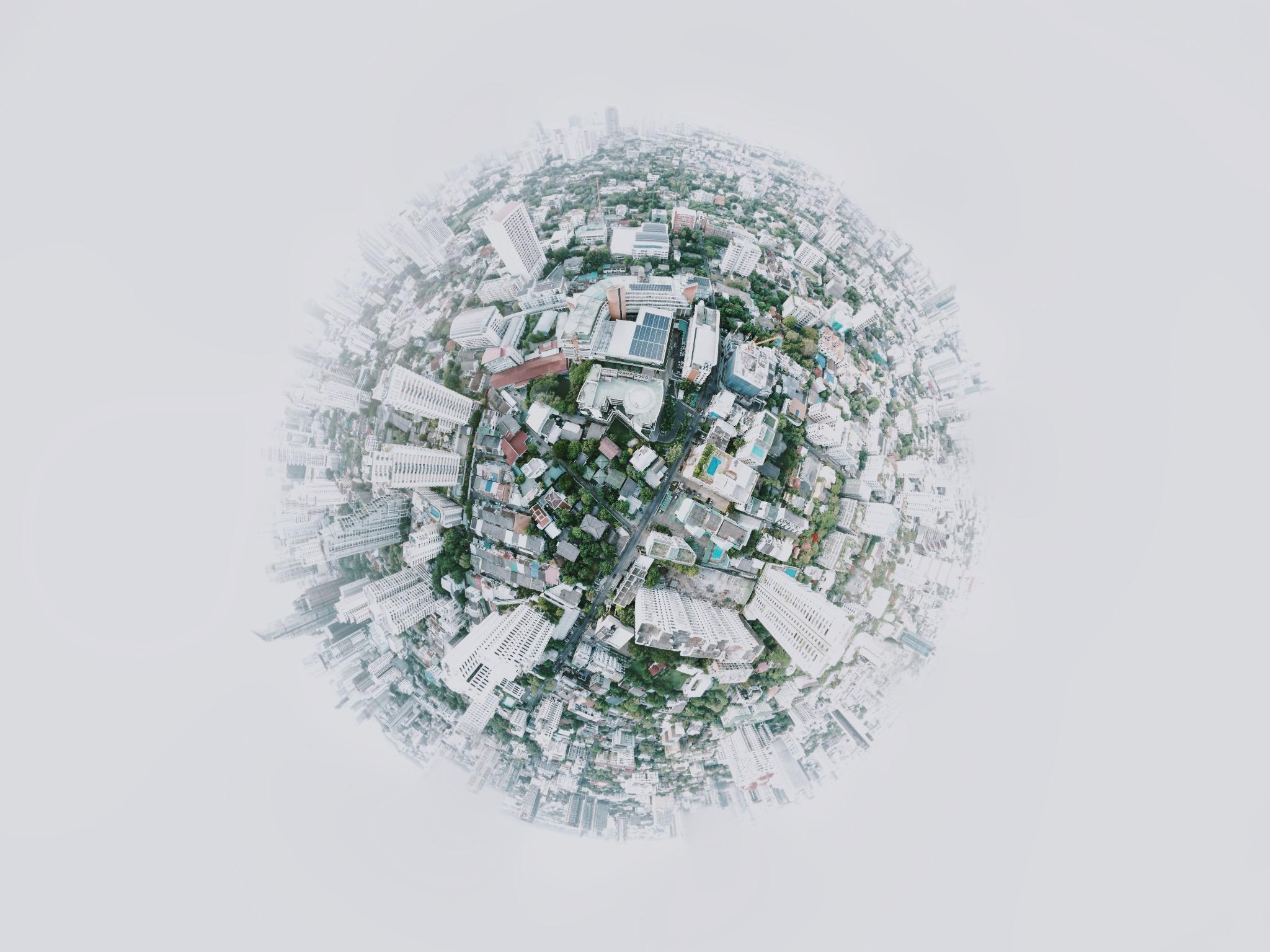 Community-driven data shapes infrastructure investment standards - Slum Dwellers International (SDI) and Global Infrastructure Basel (GIB) Foundation.