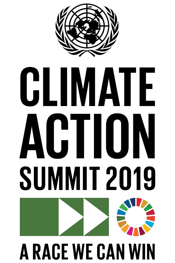un climate summit 2019.png