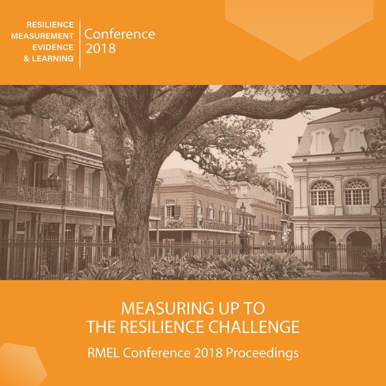 RMEL+Convening+Proceedings+6.27.png