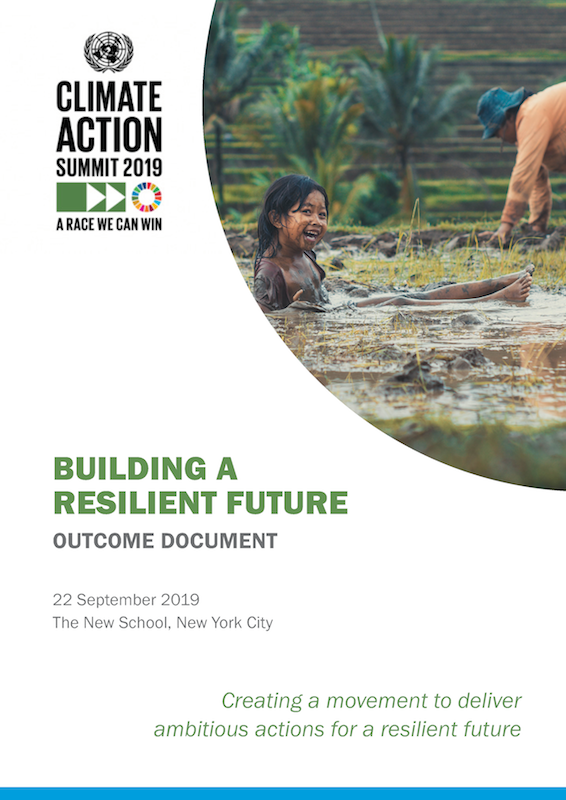 Pages from Building-a-Resilient-Future-Outcome-Document-1.png