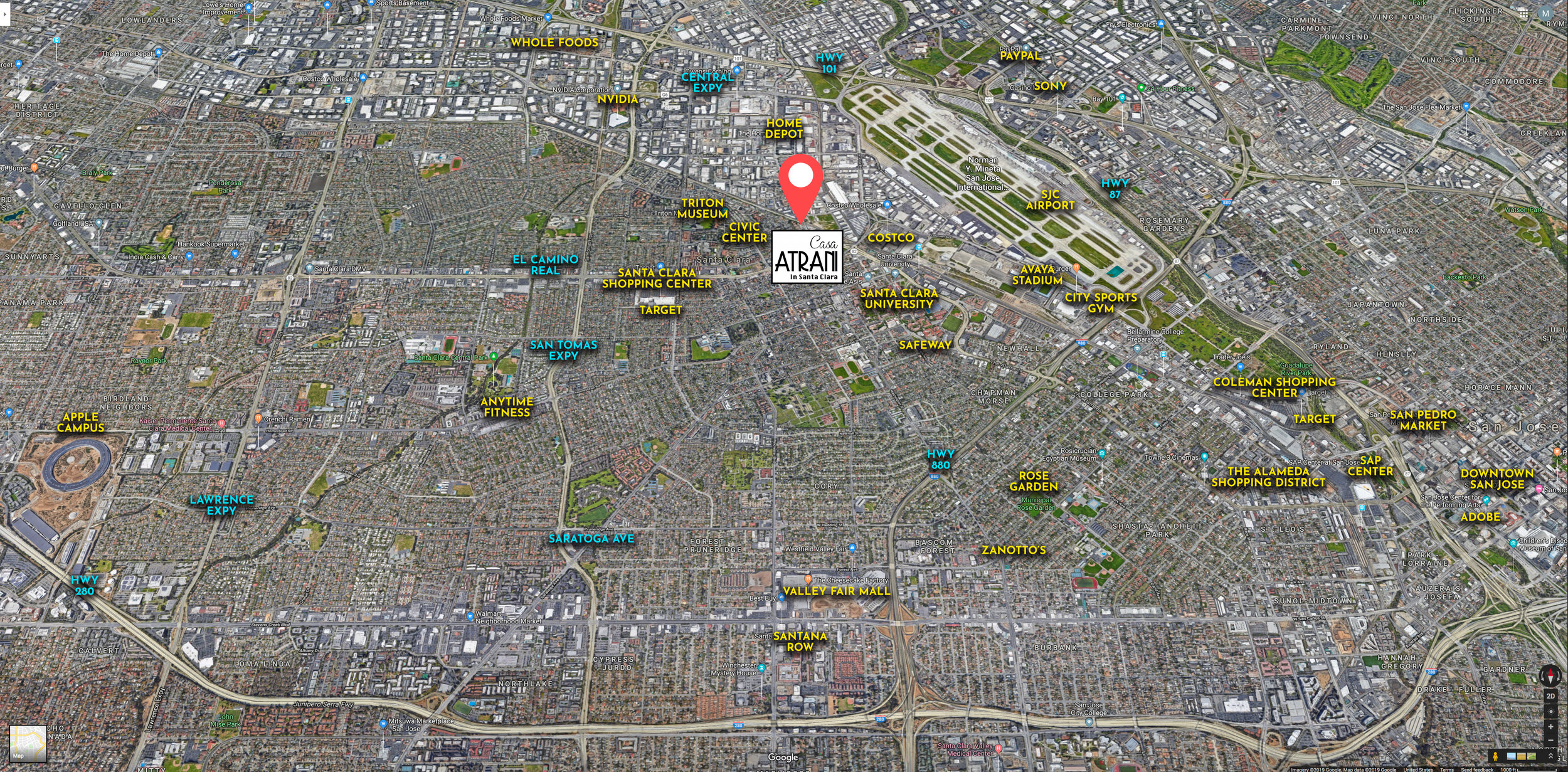 CASA ATRANI MAP.jpg