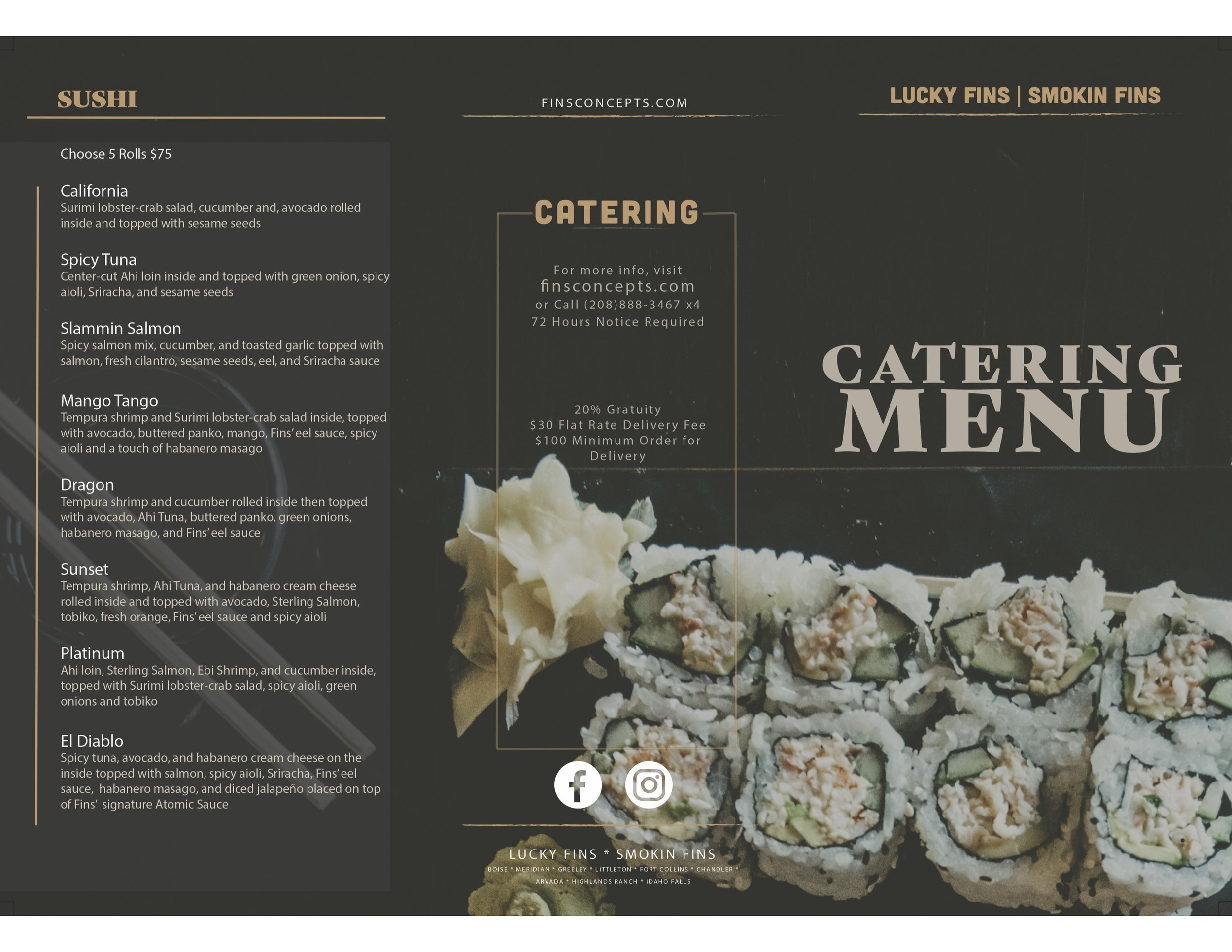 Trifold Brochure -Catering 2019.jpg