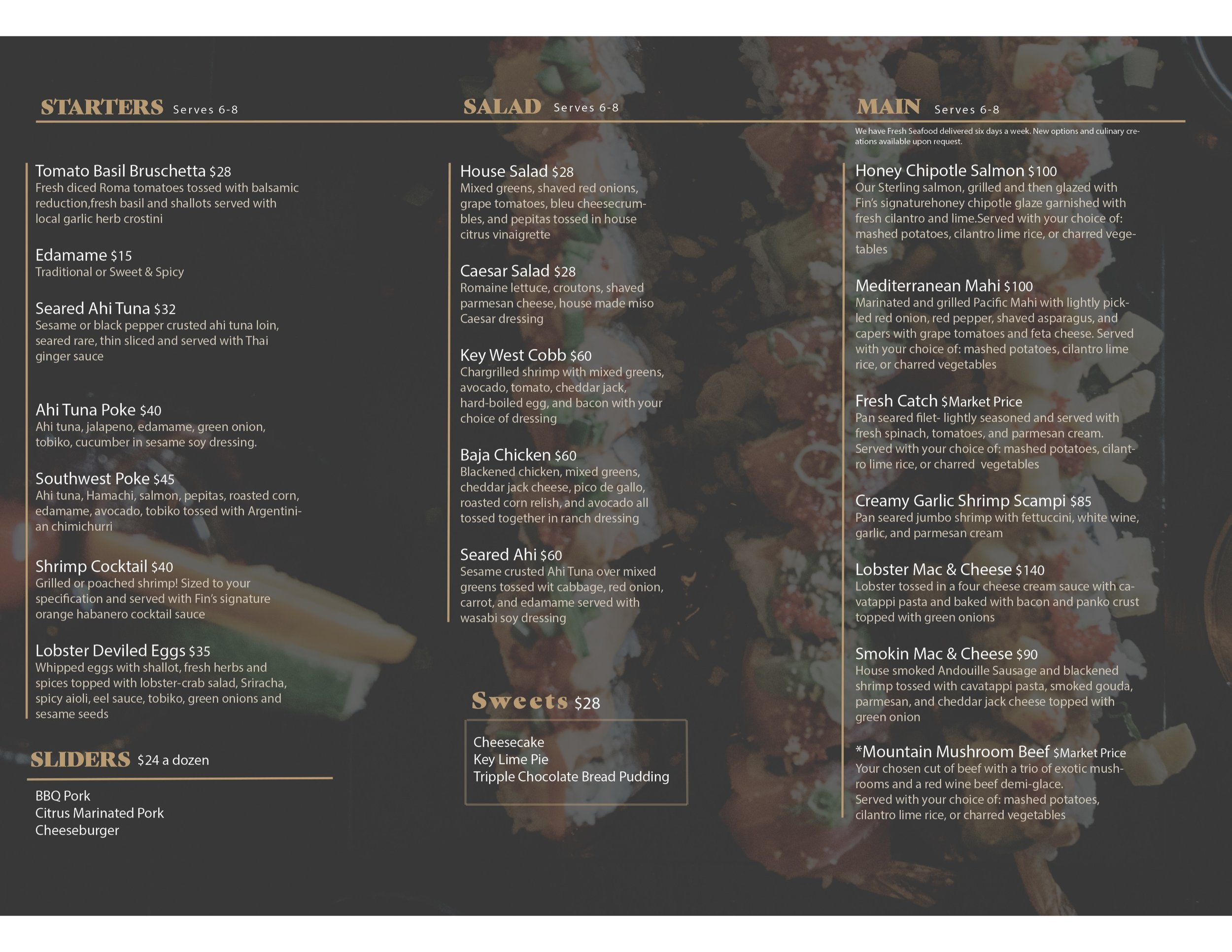 Trifold Brochure2 -Catering 2019.jpg
