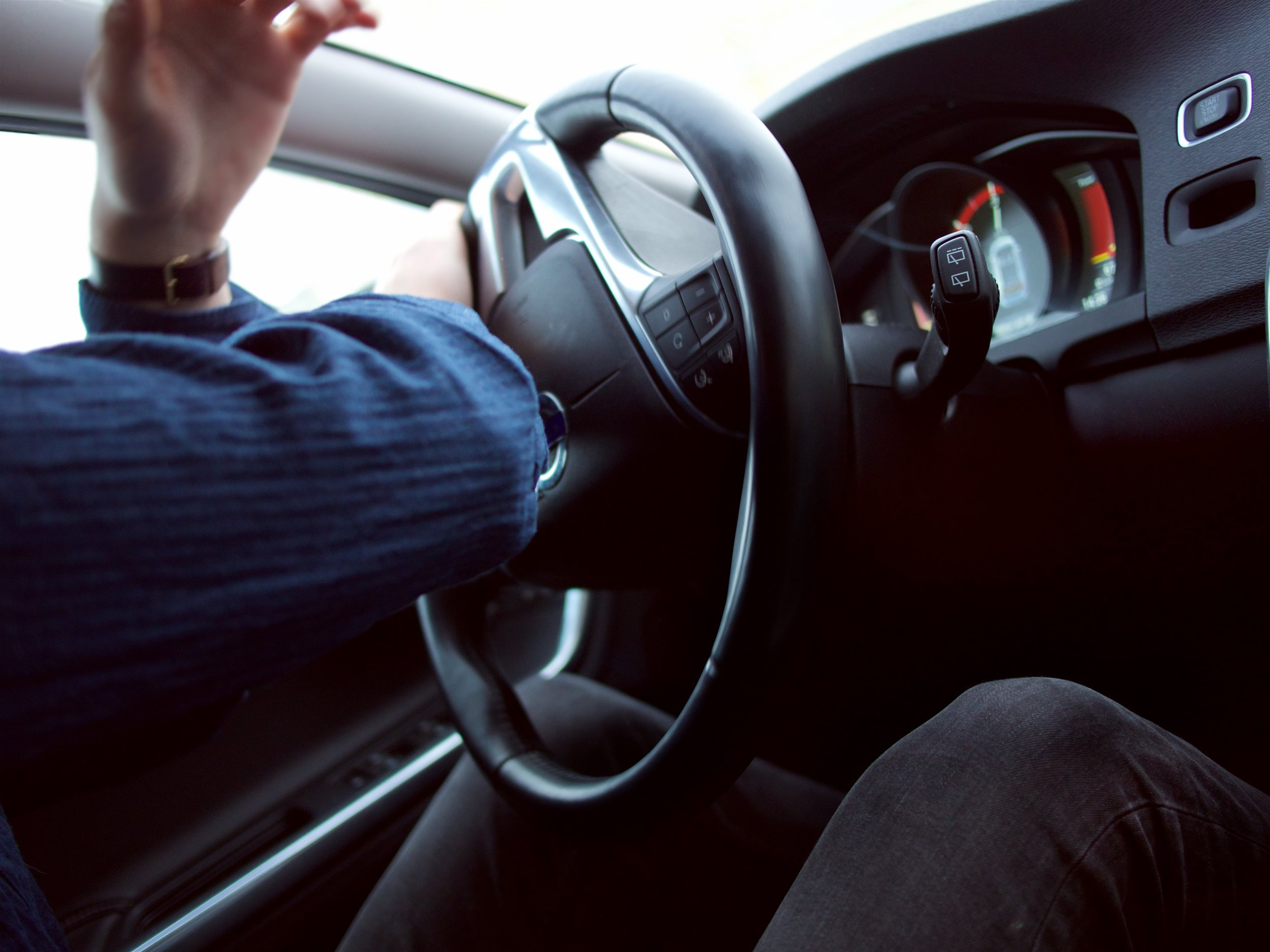 Types of Vehicle Accidents - Drunk DrivingDistracted DrivingHit-and-RunTruck/Commercial VehicleMotorcycleBusScooter-Lime/Bird/LyftRideshare-Uber/Lyft