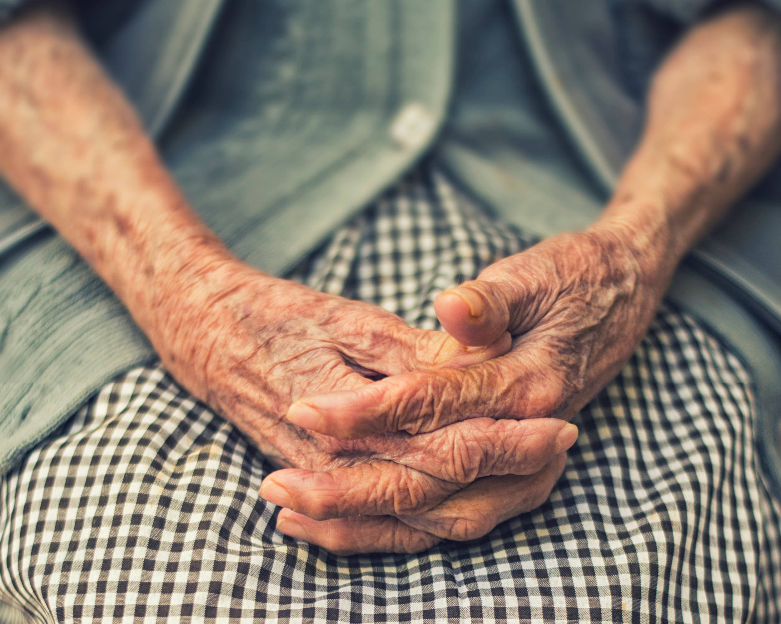Nursing home abuse often happens in the following ways: - Neglect that results in bed sores or other injuriesFractured bones from abuse or from a fall that occurred due to neglectPhysical abuseEmotional abuseSexual abuseTheftMedication errorsLack of medication