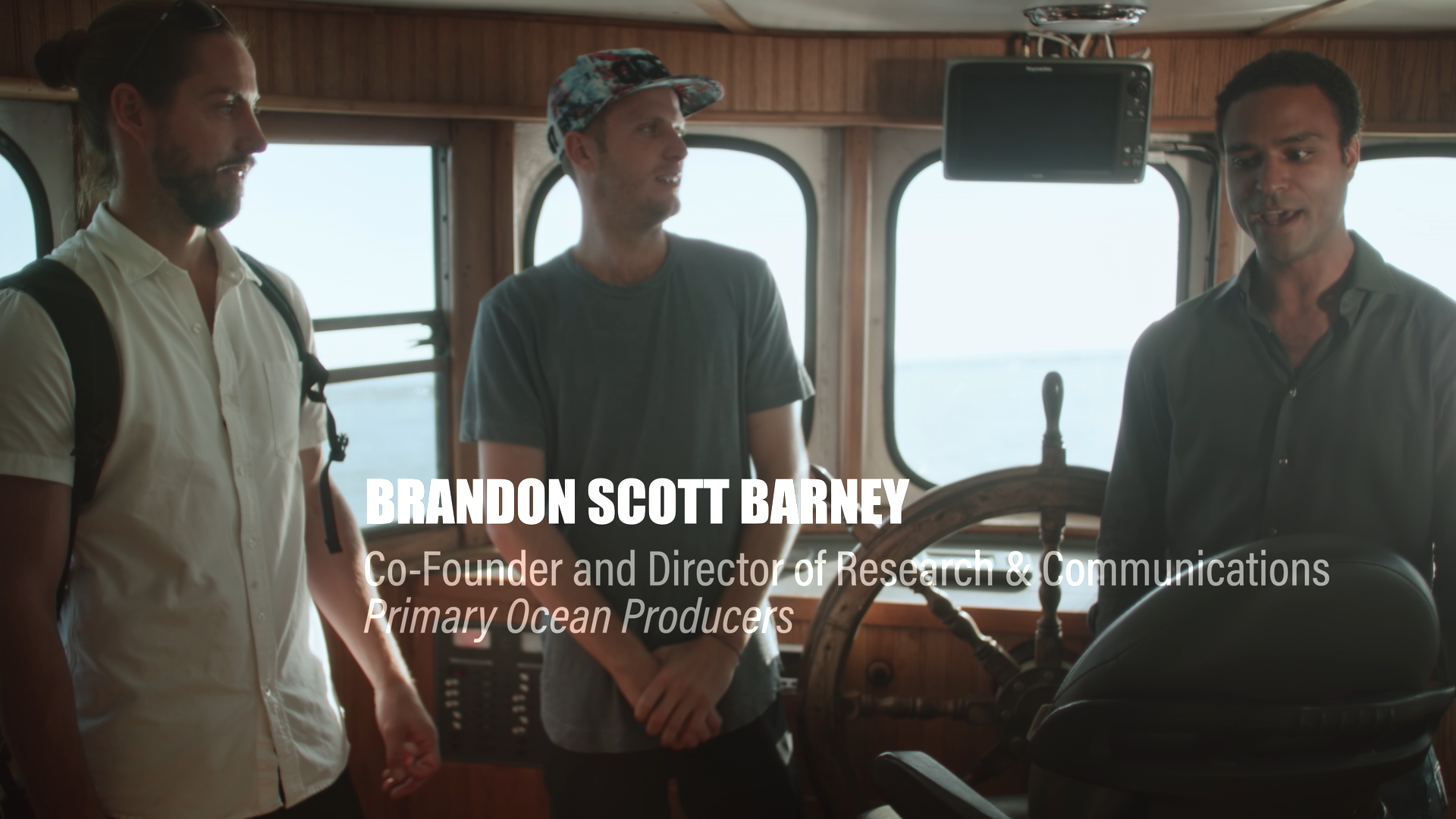 Brandon Scott Barney.png
