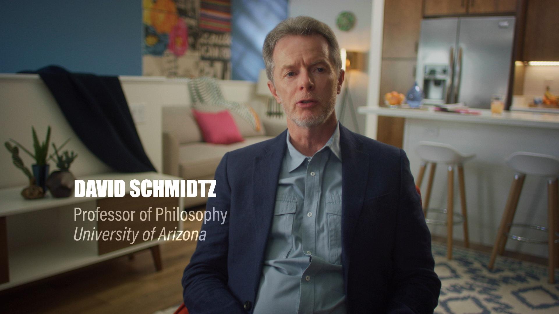 David Schmidtz.png