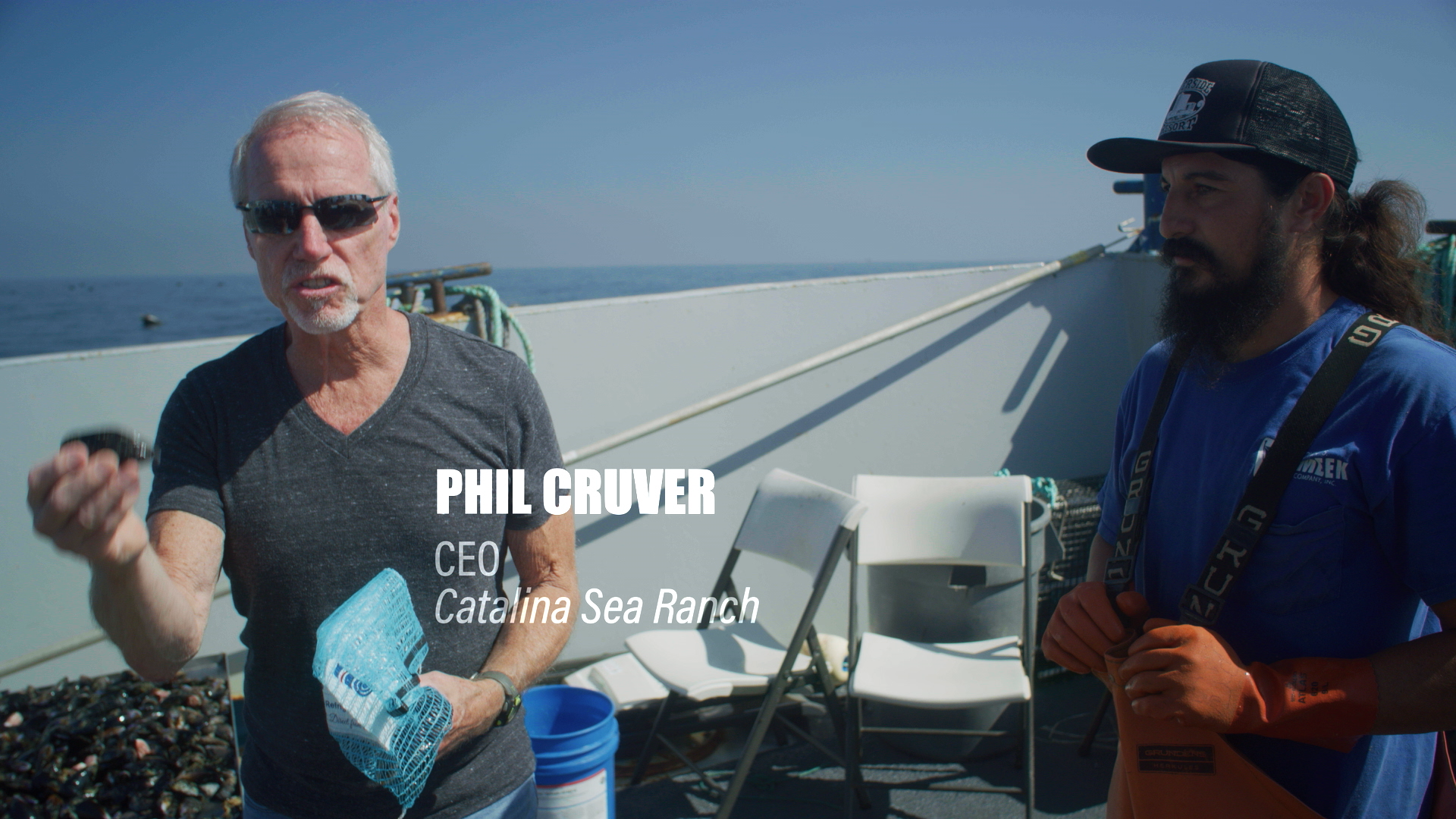 Phil Cruver.png