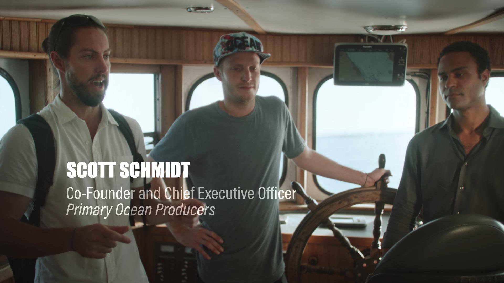 Scott Schmidt.png