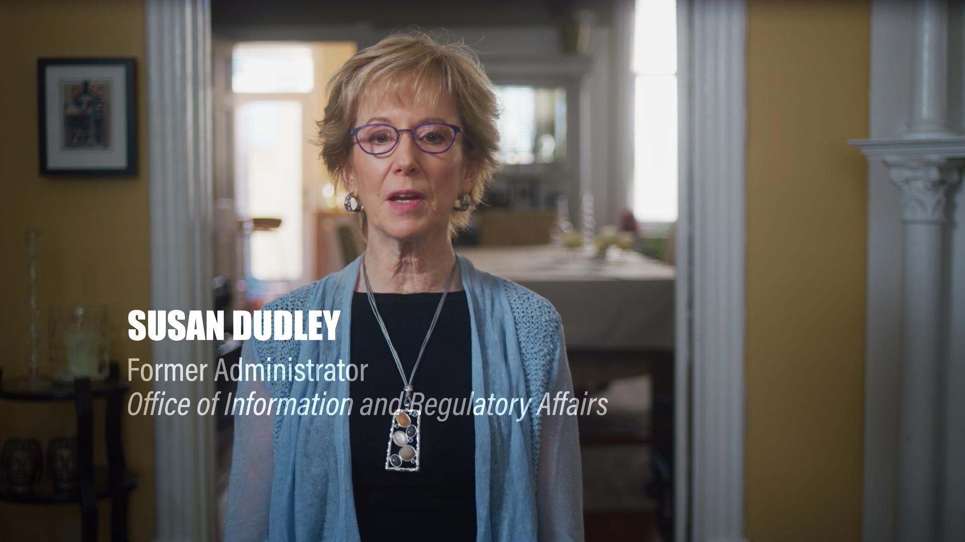 Susan Dudley.png