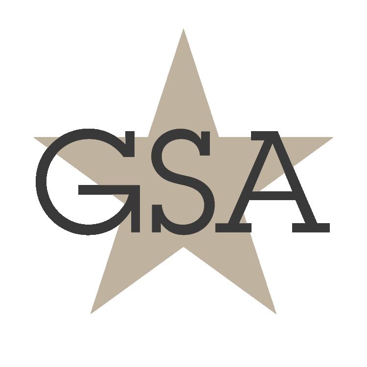 GSA_logo_instagram_r1-01.png