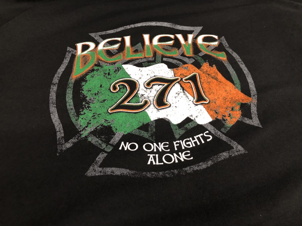 Believe271.jpg