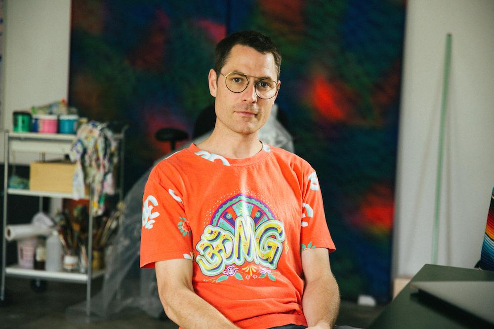 UO Interviews: Jonathan Zawada