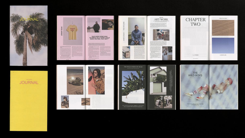 journal-2.jpg