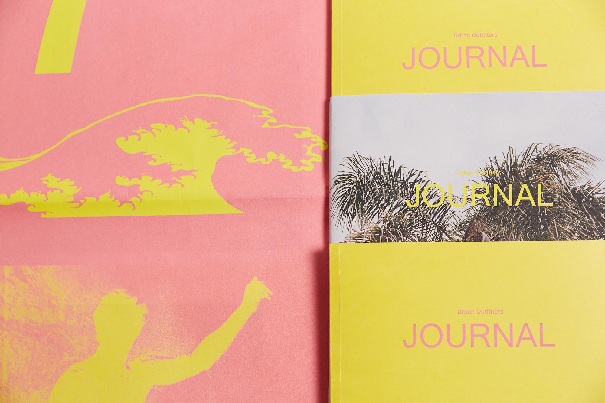 160512_Journal_81096.jpg