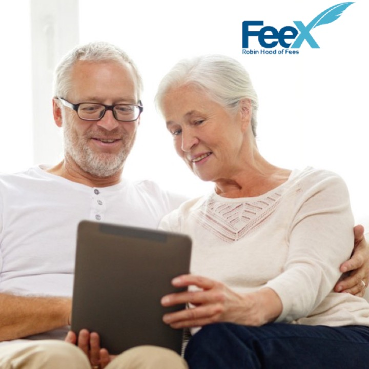 FeeX   Uncover and reduce Hidden Fees in your investment accounts