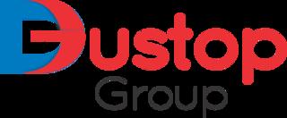 Dustop_Group_LTD_2_320x132.png