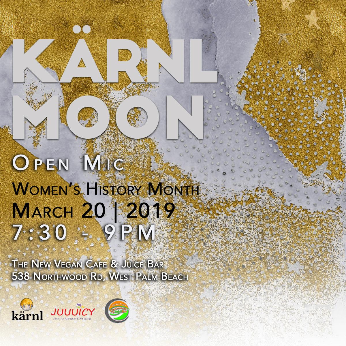 Karnl-Moon-March-OM-with-logos.jpg