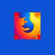 Firefox plug-in