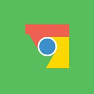 Chrome plug-in