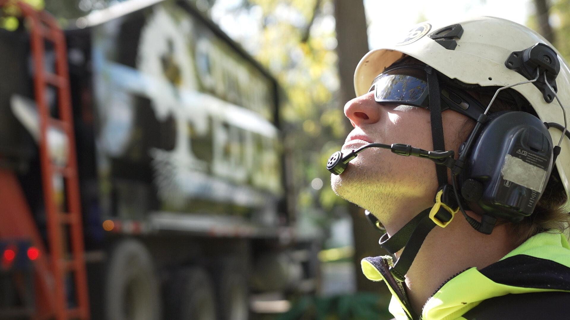 Cutting Edge Tree Professionals - State College, PA