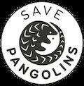 pangolin-new.png