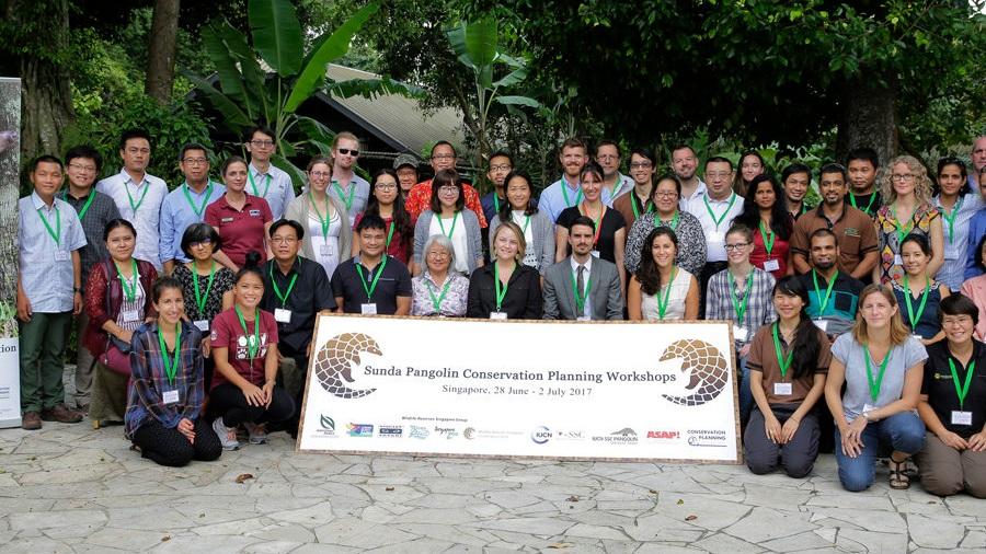 Sunda-workshop-PSG-Group-Photo-Blog1.jpg